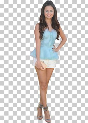 Cocktail Dress Clothing Costume Cocktail Dress PNG
