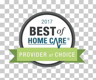 Home Care Service Caregiver Health Care Home Care Assistance Of Sonoma County Aged Care PNG