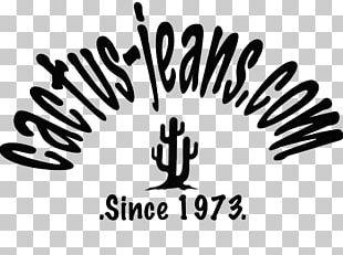 Logo Brand H&M Line Font PNG