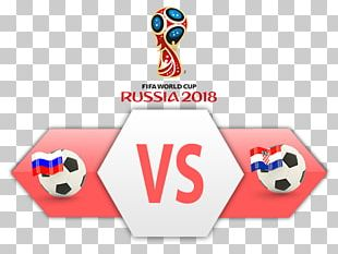 2018 World Cup 2018 FIFA World Cup Final 2014 FIFA World Cup Croatia National Football Team France National Football Team PNG