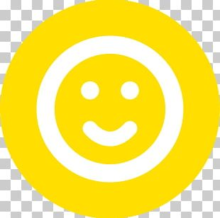 Smiley Happiness Well-being Sunac PNG