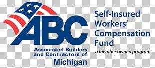 Associated Builders And Contractors Pelican Chapter Associated Builders & Contractors PNG