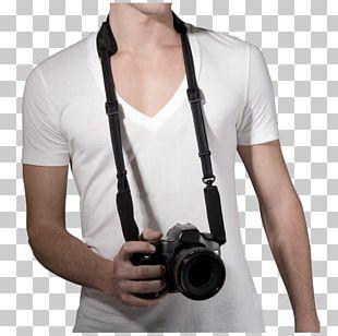 Strap Pacsafe Digital Cameras Anti-theft System PNG