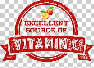 Vitamin C Food Health Omega-3 Fatty Acids PNG