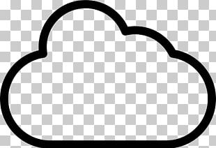 Computer Icons Symbol Cloud Computing PNG