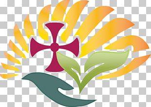 Floral Design Prayer Cut Flowers Leaf PNG