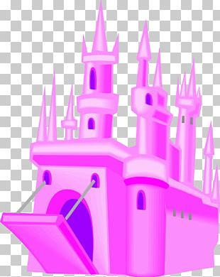 Middle Ages Treasure Hunt Princess Party Knight PNG