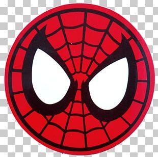 Spider-Man: Homecoming Captain America Logo Marvel Comics PNG