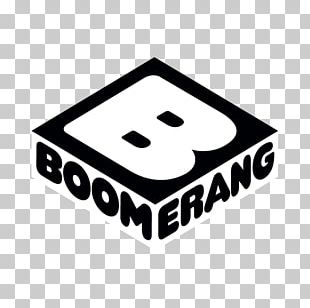 Television Channel Boomerang SKYcable Cable Television PNG