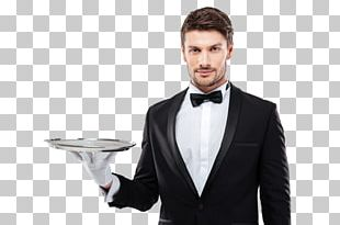 Butler Tray Stock Photography Silver PNG