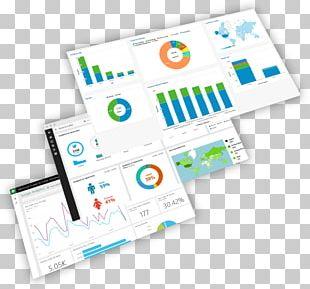 Conversion Marketing Conversion Rate Optimization Logo Brand PNG