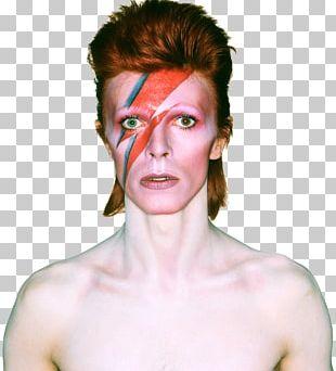 David Bowie Is Brooklyn Museum Art Gallery Of Ontario PNG