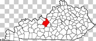 Kenton County PNG
