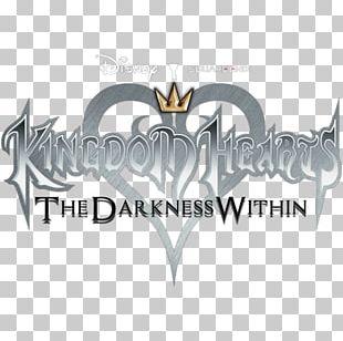 Kingdom Hearts: Chain Of Memories Kingdom Hearts Coded Kingdom Hearts Birth By Sleep Kingdom Hearts II Kingdom Hearts HD 1.5 Remix PNG