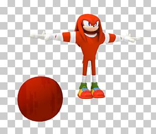 Knuckles The Echidna Sonic The Hedgehog 2 Sonic Dash 2: Sonic Boom Sonic & Knuckles PNG