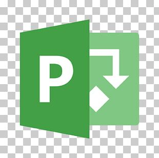 Microsoft Project Computer Icons Computer Software Management PNG