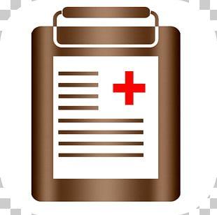 Physician Medicine Medical Prescription Intensive Care Unit Pharmaceutical Drug PNG