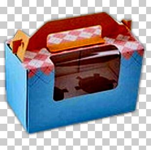 Box Paper Packaging And Labeling Gift PNG