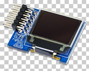 Microphone Pmod Interface Electronics Arduino Sensor PNG