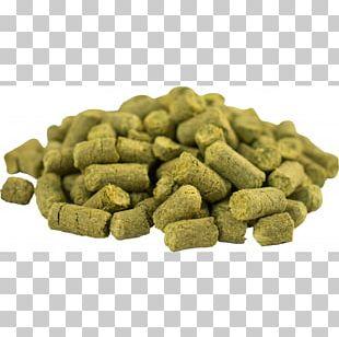 Beer Brewing Grains & Malts Hops Cascade Alpha Acid PNG