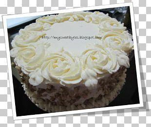 Cheesecake German Chocolate Cake Cream Pie Mousse Torte PNG