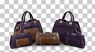 Handbag Autumn Italy Spring PNG