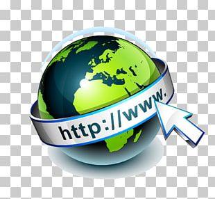 Hyperlink Organization Information Company Child PNG