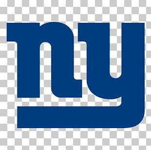 New York Giants NFL New York Jets Philadelphia Eagles Washington Redskins PNG