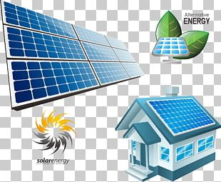 Solar Energy Solar Power Solar Panel Renewable Energy PNG