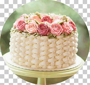 Frosting & Icing Torte Sugar Cake Fruitcake Petit Four PNG