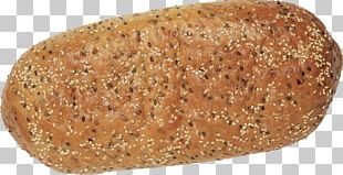 Graham Bread Rye Bread Toast PNG