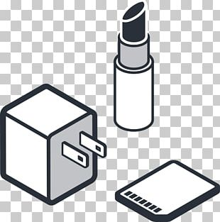 Graphics Computer Icons Three-dimensional Space 3D Modeling 3D Computer Graphics PNG