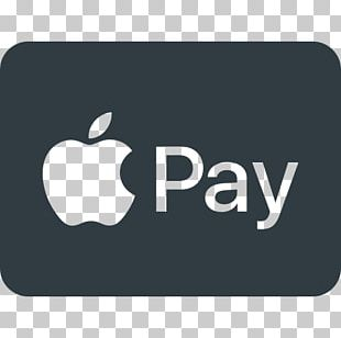 Logo Computer Icons Apple Pay Payment PNG