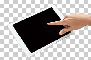 Sony Tablet S Stock Photography Touchscreen PNG