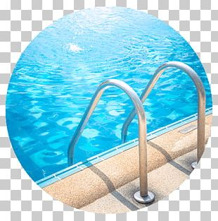 Swimming Pool Stock Photography PNG