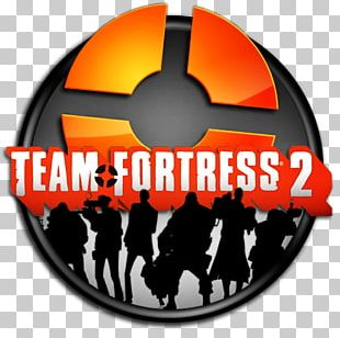 Team Fortress 2 Dota 2 Video Game Valve Corporation First-person Shooter PNG