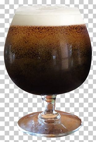Beer Russian Imperial Stout India Pale Ale Irish Stout PNG