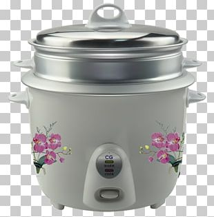 Rice Cookers Slow Cookers Pressure Cooking Lid PNG