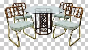 Table Chair Matbord Kitchen PNG