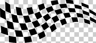 Racing Flags Formula One PNG