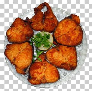 Fried Chicken Malabar Matthi Curry Tandoori Chicken Fish Fry Fried Fish PNG