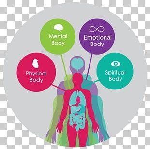 Emotion Therapy Spirituality Bodywork Healing PNG