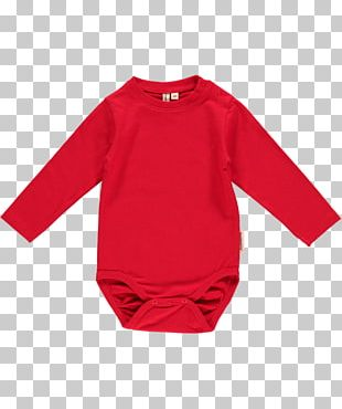 T-shirt Sleeve Bodysuit Baby & Toddler One-Pieces Gilets PNG