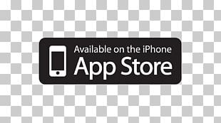 IPhone App Store Google Play PNG