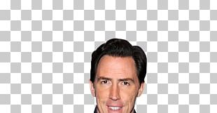 Rob Brydon The Trip 2011 Tribeca Film Festival Actor Clearview Cinemas PNG