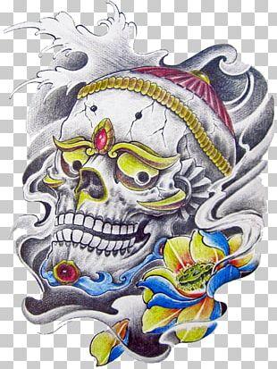 Sleeve Tattoo Arm Body Art Abziehtattoo PNG