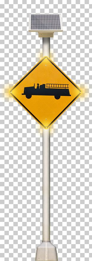 Stop Sign Road Warning Sign Traffic Sign PNG