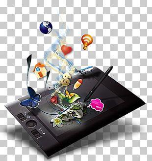 Web Development Web Design Graphic Design PNG
