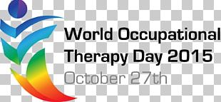 American Occupational Therapy Association Stroke World Occupational Therapy Day PNG