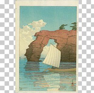 Arthur M. Sackler Gallery Woodblock Printing Printmaking Japanese Art PNG